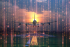 safeum news imgage