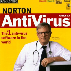 Norton antivirus overhauls consumer products from 9 to 1