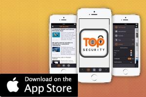 blogs zon dejting app