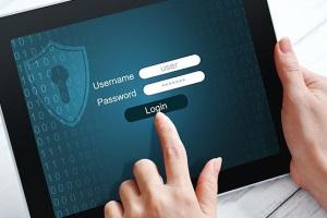 Wie man Dating-Site-Passwort hacken