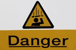 SafeUM Blog - Huge number of sites imperiled by critical