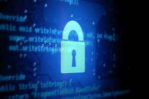 SafeUM Blog - When a single e-mail gives hackers full access