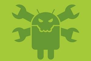 SafeUM Blog - Android malware uses Google Talk to make