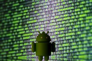 SafeUM Blog - Android trojan posing as Flash Player targets