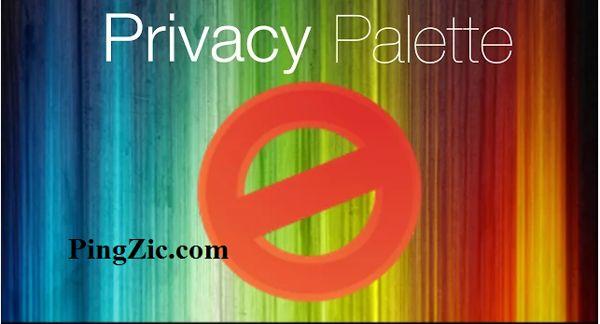 SafeUM Blog - 31 Best Ad Blockers for Chrome, Firefox