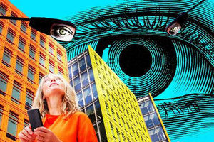 SafeUM Blog - The companies that will track any phone on the planet