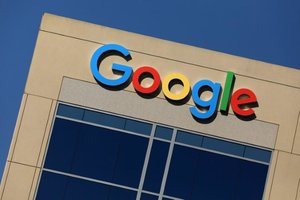 bd761801a Google is offering security experts a bounty to identify Android app flaws  as the Alphabet Inc unit seeks to wipe out bugs from its Google Play store.