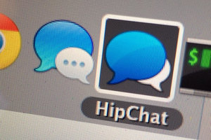 SafeUM Blog - Hipchat hack: workplace chat platform hit by ...