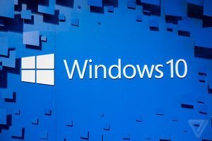 SafeUM Blog - Microsoft confirms some Windows 10 source code has leaked