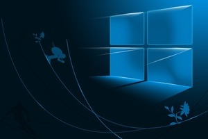 SafeUM Windows 10
