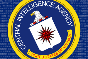 SafeUM Blog - WikiLeaks reveals CIA teams up with tech to