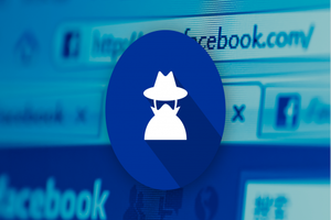 how to go invisible on facebook messenger
